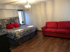 rent-cottage_St-Sauveur_113889