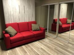rent-cottage_St-Sauveur_113900