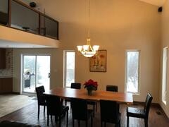 rent-cottage_St-Sauveur_113902