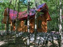 chalet-a-louer_chaudiere-appalaches_120002