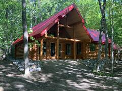 chalet-a-louer_chaudiere-appalaches_120003