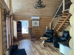 cottage-for-rent_chaudiere-appalaches_119993