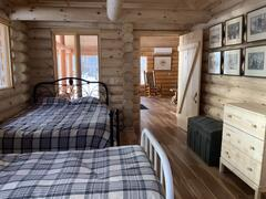 cottage-for-rent_chaudiere-appalaches_119996