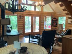 cottage-for-rent_chaudiere-appalaches_120330