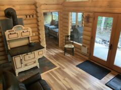 cottage-for-rent_chaudiere-appalaches_120333