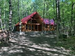 cottage-rental_chalet-de-lamer_119990