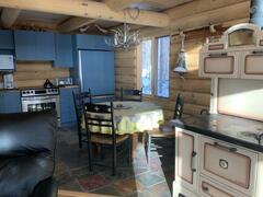 cottage-rental_chalet-de-lamer_119991