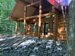 cottage-rental_chalet-de-lamer_119997