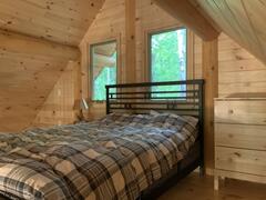cottage-rental_chalet-de-lamer_120332