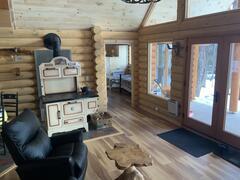 rent-cottage_St-Antoine-de-l'Isle-aux-Grues_119995