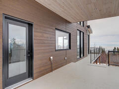 chalet-a-louer_charlevoix_114397