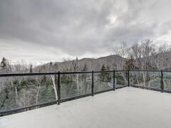 chalet-a-louer_charlevoix_114400