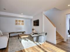 chalet-a-louer_charlevoix_114406