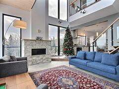 chalet-a-louer_charlevoix_114418