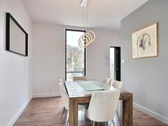 chalet-a-louer_charlevoix_114423