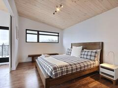 chalet-a-louer_charlevoix_114432