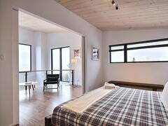 chalet-a-louer_charlevoix_114433