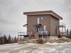 cottage-for-rent_charlevoix_114394