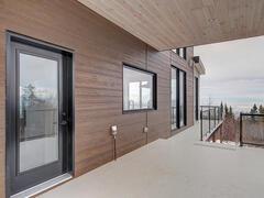 cottage-for-rent_charlevoix_114397