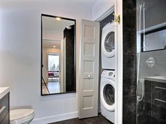 cottage-for-rent_charlevoix_114403