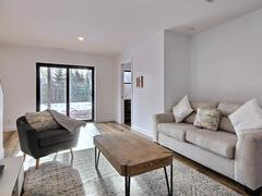 cottage-for-rent_charlevoix_114409