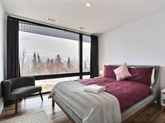 cottage-for-rent_charlevoix_114412