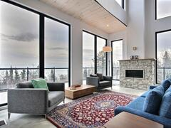 cottage-for-rent_charlevoix_114415