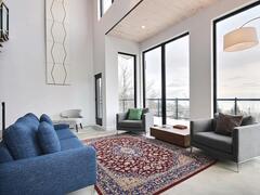 cottage-for-rent_charlevoix_114419