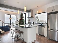 cottage-for-rent_charlevoix_114422