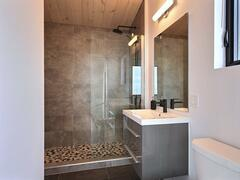 cottage-for-rent_charlevoix_114429