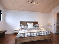 cottage-for-rent_charlevoix_114430
