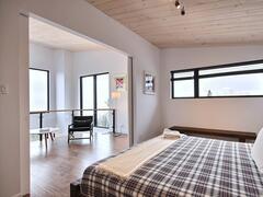 cottage-for-rent_charlevoix_114433