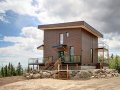 cottage-for-rent_charlevoix_119882