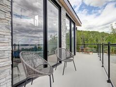cottage-for-rent_charlevoix_119886