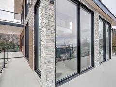 cottage-rental_helios_114393