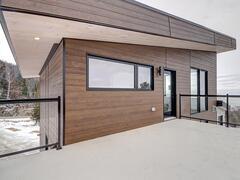 cottage-rental_helios_114399