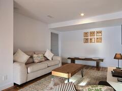 cottage-rental_helios_114407