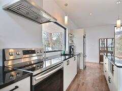 cottage-rental_helios_114421