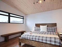 cottage-rental_helios_114431