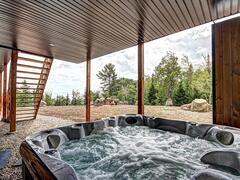 cottage-rental_helios_119884