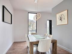 rent-cottage_Petite-Rivière-St-François_114423