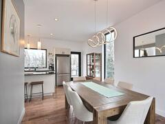 rent-cottage_Petite-Rivière-St-François_114425
