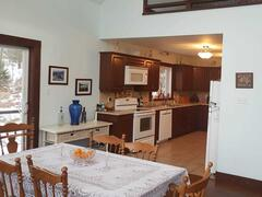 cottage-for-rent_eastern-townships_113266