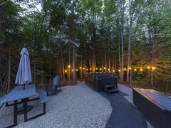 chalet-a-louer_charlevoix_113318