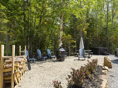 chalet-a-louer_charlevoix_113320