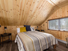 chalet-a-louer_charlevoix_113332