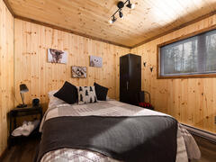 chalet-a-louer_charlevoix_113334
