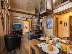 chalet-a-louer_charlevoix_113338