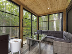 chalet-a-louer_charlevoix_113344