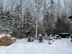 chalet-a-louer_charlevoix_114712